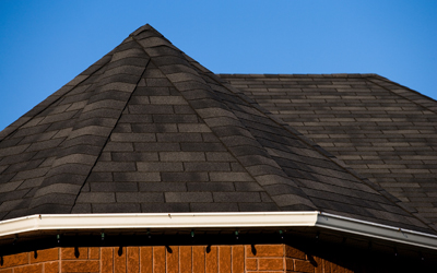 friendly-Roofing-1.jpg