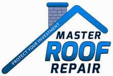 Master Roof Repair